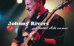 Image for Johnny Rivers