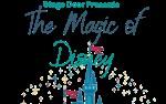 Image for The Magic Of Disney Recital