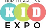 Image for The NC Kid Expo @ Exposition Building