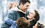 Image for its A Wonderful Life
