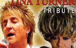 Image for *Cancelled* - Rod Stewart/Tina Turner Tribute