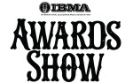 Image for 30th Annual International Bluegrass Music Awards Show