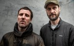 Image for Sleaford Mods