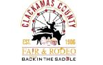 Image for 2021 Clackamas County Fair Admission