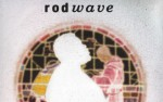 Image for Big Mike the Ruler Presents ROD WAVE: Ghetto Gospel Tour