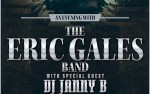 Image for An Evening With The Eric Gales Band