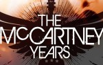 Image for The McCartney Years (Paul McCartney Tribute) 3 PM