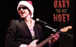 Image for Gary Hoey's Ho Ho Hoey Rockin' Holiday Show