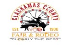 Image for Cancelled-2020 Clackamas County Fair Admission