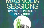 Image for Magnolia Sessions ft Lois & The Lantern