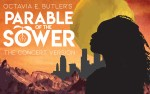 Image for Octavia E. Butler's Parable of the Sower--The Concert Version