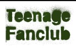 Image for Teenage Fanclub, with The Love Language