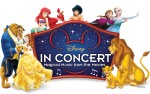 Image for Disney In Concert: Magical Music from the Movies
