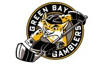 Image for Tri-City Storm vs. Green Bay Gamblers