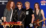 Image for Dokken