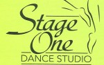 Image for POSTPONED- Stage One Spring Recital-Cast A-FRI