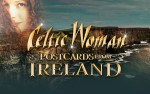 Image for Celtic Woman - Postcards from Ireland