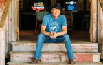 Image for KEVIN FOWLER