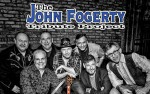 Image for The John Fogerty Tribute Project