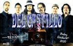 Image for Del Castillo