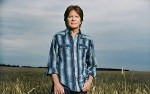Image for VIP Package - John Fogerty