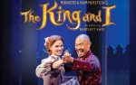 Image for King & I