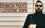 Image for Drunken Prayer / Catherine Irwin