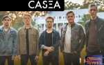 Image for CASEA