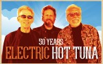 Image for Hot Tuna Electric