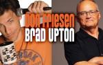 Image for Brad Upton & Don Friesen