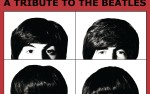 Image for Yesterday - Beatles Tribute