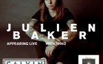 Image for Julien Baker *Venue Location Change / New Ticket Purchase Required*