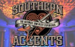 Image for Southern Accents: A Tribute to Tom Petty