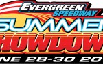 Image for 2019 Summer Showdown Combo Ticket