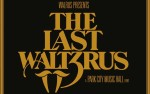 Image for The Last Waltzrus