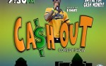 Image for Cash Out Comedy Show
