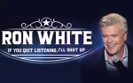 Image for Ron White