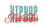 Image for The Hip Hop Nutcracker