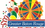 Image for Greater Baton Rouge State Fair