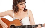 Image for Lisa Loeb