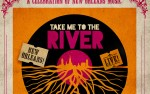 Image for Take Me To The River