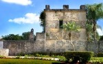Image for Coral Castle Museum Admission