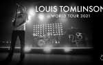Image for Live Nation Presents: LOUIS TOMLINSON World Tour, All Ages