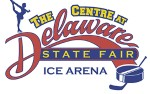 Image for PUBLIC SKATE Sunday, April 11, 2021 11:30 - 1:30PM