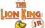 Image for Lion King, Jr. presented by the Henderson Rec Players