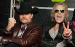 Image for BIG & RICH CONCERT AT ARIZONA STATE FAIR