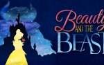 Image for Disney's Beauty and the Beast