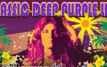 Image for Classic Deep Purple Live Performed By Glenn Hughes