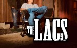Image for THE LACS 18+