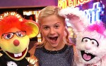 Image for Darci Lynne & Friends LIVE (Includes Gate Admission to Fair)